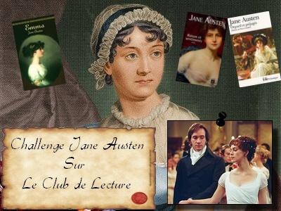 Challenge Jane Austen 2011 Jane_a10