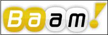Maisons d'Editions PARTENAIRES Logo-b10