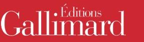 Maisons d'Editions PARTENAIRES Logo_b10