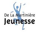 Maisons d'Editions PARTENAIRES Mart_j10