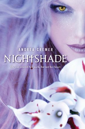 NIGHTSHADE (Tome 1) LUNE DE SANG de Andrea Cremer Nights10