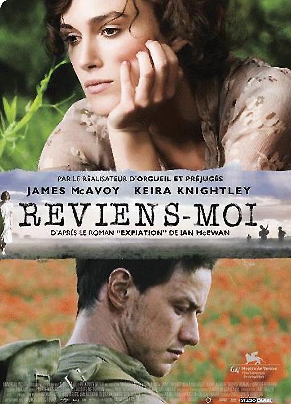 REVIENS MOI Revien10