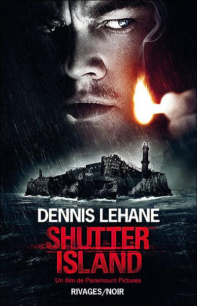 SHUTTER ISLAND de Dennis Lehane Shutte10