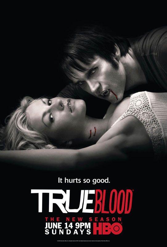 TRUE BLOOD (La Communauté du Sud) - Page 3 Tb10