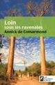 Maisons d'Editions PARTENAIRES 33977811
