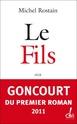 Maisons d'Editions PARTENAIRES 97823619