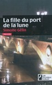 Maisons d'Editions PARTENAIRES 97828130