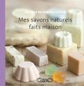 Maisons d'Editions PARTENAIRES Cosmek10
