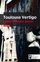 Maisons d'Editions PARTENAIRES Couv1610