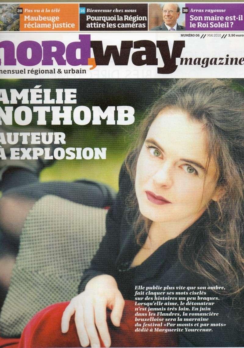 Nordway magazine (mai 2010) Img14410