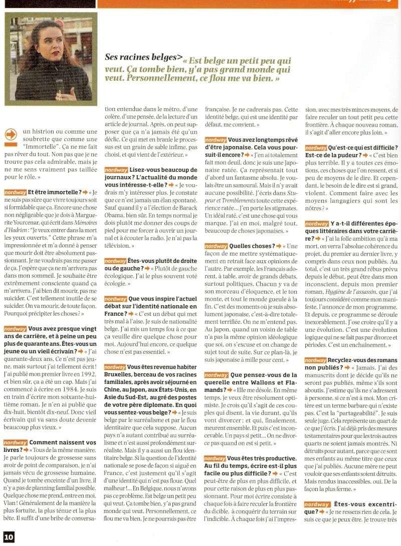 Nordway magazine (mai 2010) Img14710