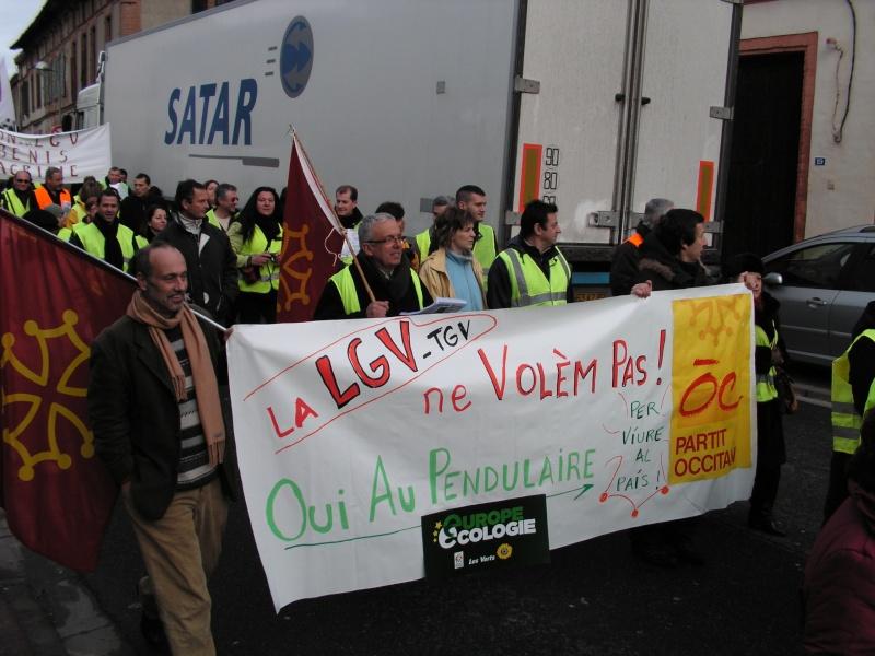 Partit occitan Pict0011