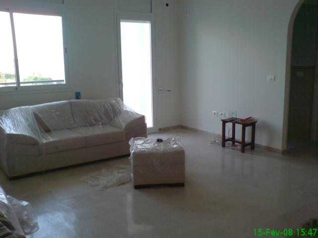 besoin d'aide pour la peinture des murs su salon salle à manger 09021310