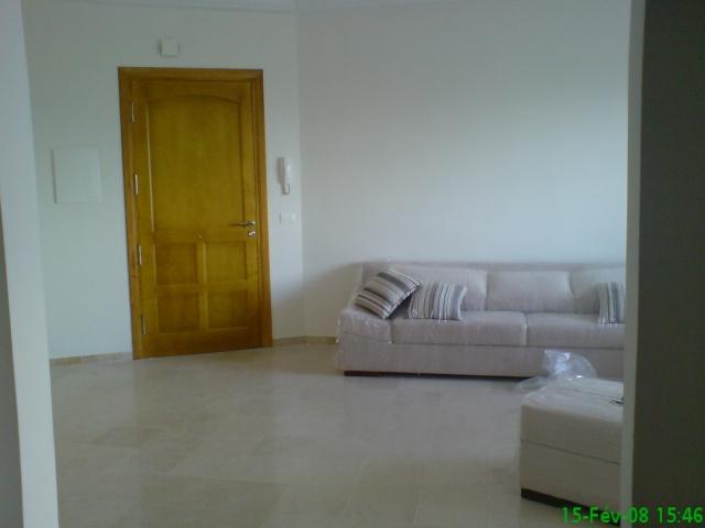 besoin d'aide pour la peinture des murs su salon salle à manger 09021312
