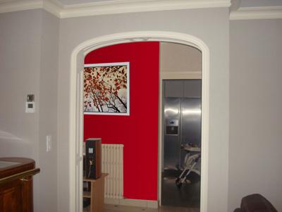 besoin d 39 aide pour la couleur de mes rideaux. Black Bedroom Furniture Sets. Home Design Ideas