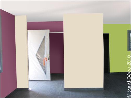 couleurs pour séjour + cuisine ouverte maison neuve Pomr10