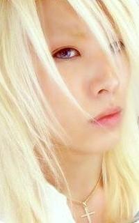 Nam Min Sook - Câlins avec ce petit démon? *-* 37960_11