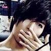 Nam Min Nook - What ? 44612_12