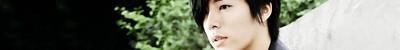 Nam Min Nook - What ? 47018_12