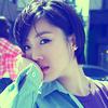 Link's Lee Jung Woon Alias Wooni [x] Byo10