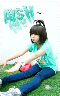Choi Na Yeon