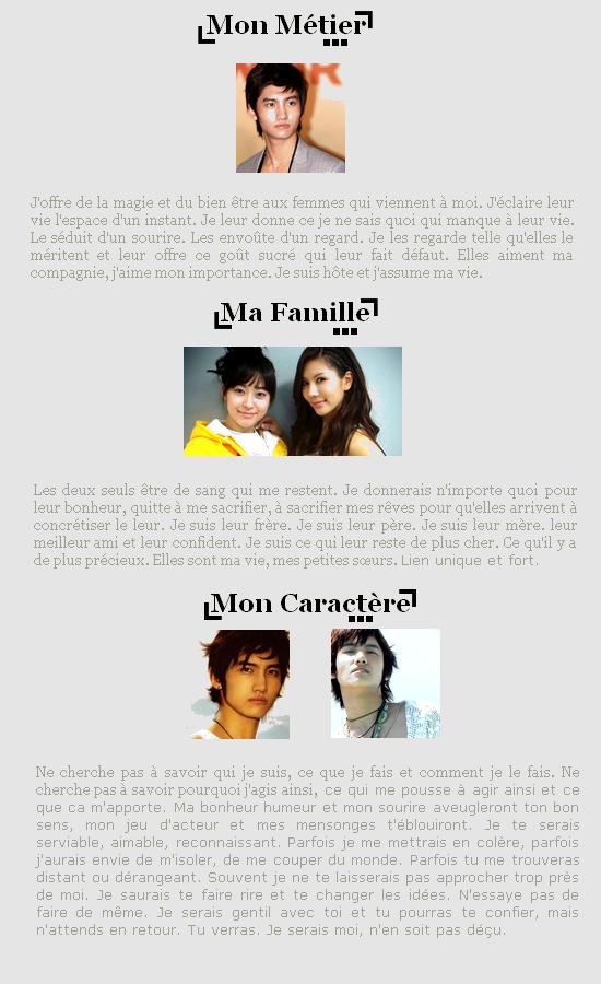 Link's Lee Jung Woon Alias Wooni [x] Links11