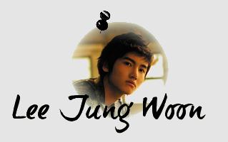 Link's Lee Jung Woon Alias Wooni [x] Prasen11