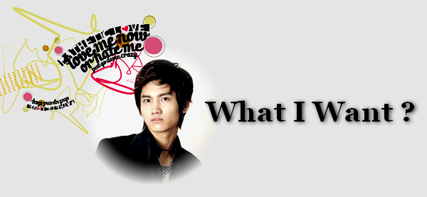 Link's Lee Jung Woon Alias Wooni [x] Sans_t10