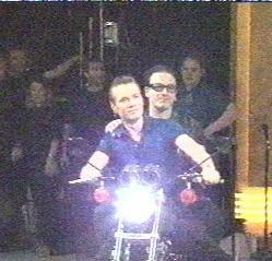 Funny U2 - Pagina 2 Blmoto10