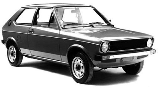 devinons la marque et le modèle - Page 13 Audi_510