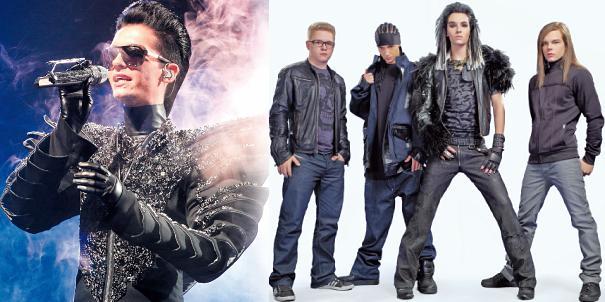 [NET/AT/Mars 2010] Society24.at - Tokio Hotel : Après le succès, le calme ? That10
