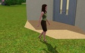 La vie de Linette (clh14) Screen11
