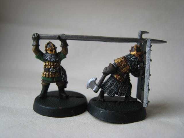 Equipe de gardiens des portes Img_1624