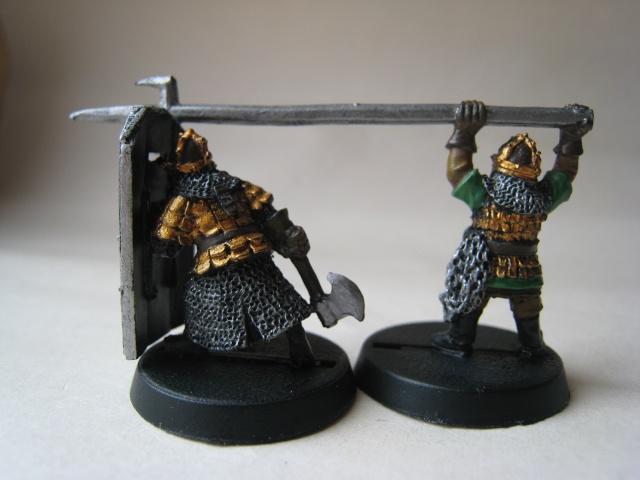 Equipe de gardiens des portes Img_1625