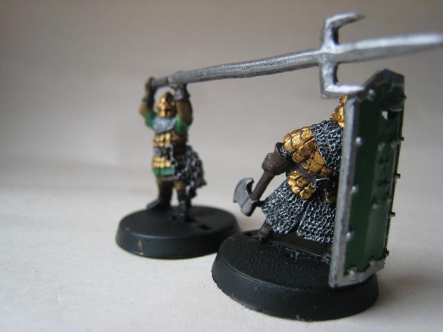 Equipe de gardiens des portes Img_1626