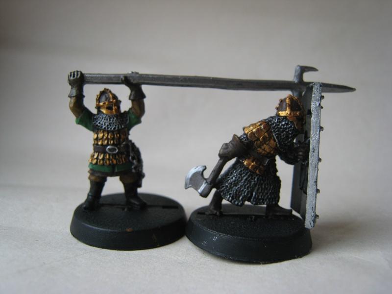 Equipe de gardiens des portes Img_1627