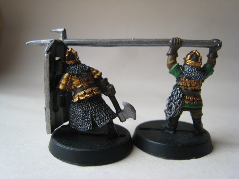 Equipe de gardiens des portes Img_1630
