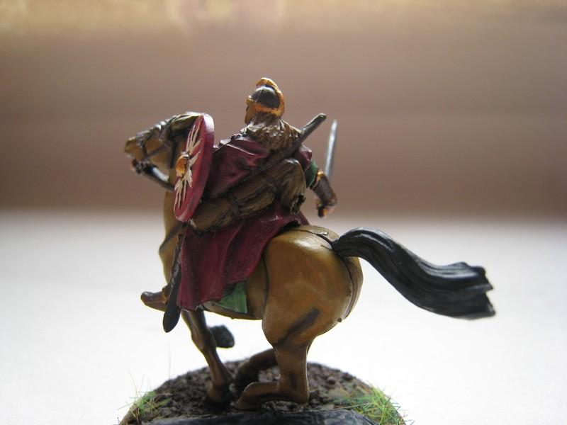 Cavalier du Rohan Img_1632
