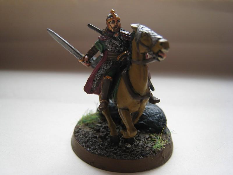 Cavalier du Rohan Img_1633
