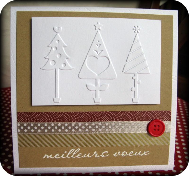 Des petites cartes de Noël !!! Img_0910