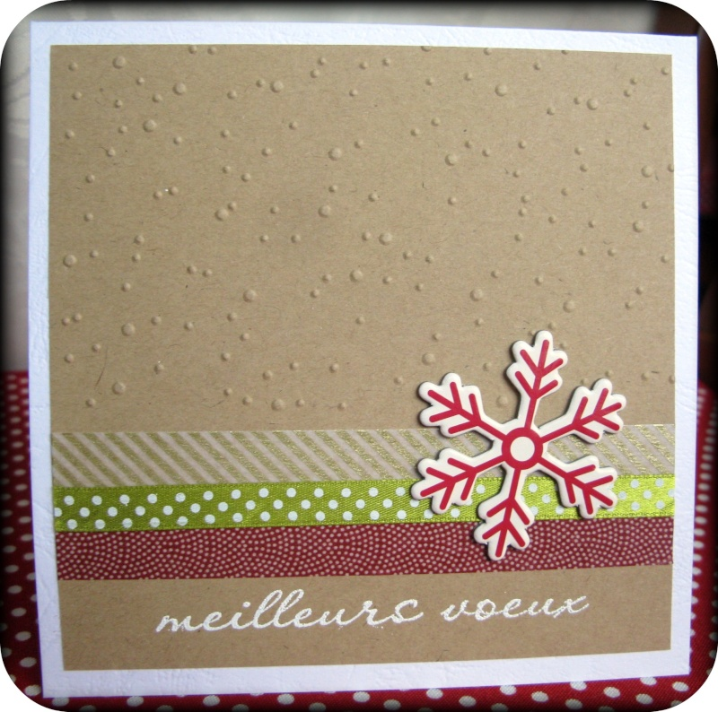 Des petites cartes de Noël !!! Img_0911