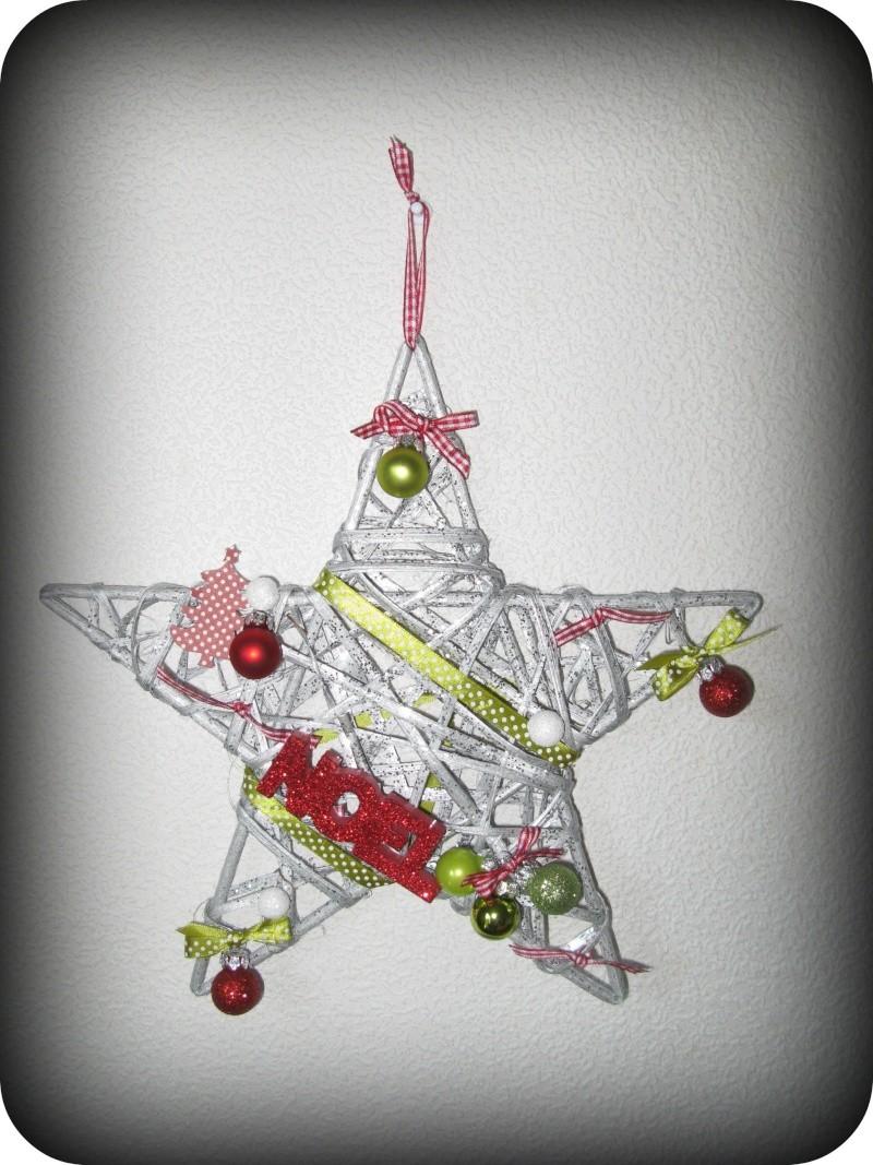 Une étoile de Noël Img_0912
