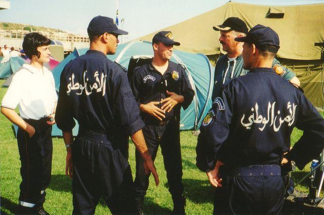 صور الشرطة الجزائرية............... 14_img10