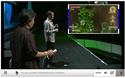 [15 Juin 2010] L'E3 : The Legend of Zelda Skyward Sword ! Zelda10