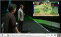 [15 Juin 2010] L'E3 : The Legend of Zelda Skyward Sword ! Zelda210