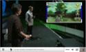 [15 Juin 2010] L'E3 : The Legend of Zelda Skyward Sword ! Zelda310