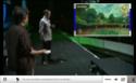 [15 Juin 2010] L'E3 : The Legend of Zelda Skyward Sword ! Zelda410