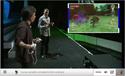 [15 Juin 2010] L'E3 : The Legend of Zelda Skyward Sword ! Zelda510