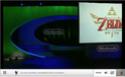 [15 Juin 2010] L'E3 : The Legend of Zelda Skyward Sword ! Zelda710