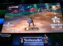 [15 Juin 2010] L'E3 : The Legend of Zelda Skyward Sword ! Zelda810